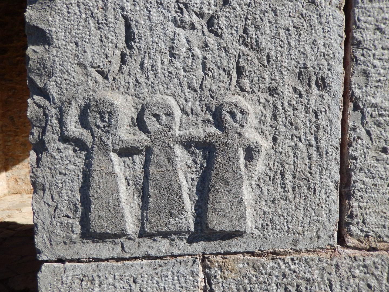 Λιθανάγλυφο στην οικία Χάμκως στην Επάνω Κόνιτσα Ιερός ναός Αγίου Νικολάου Άνω Κλειδωνιάς, Ιερός Ναός (πρώην Μονή) Αγίων Αναργύρων στον Βοϊδοματη Ιερά Μονή Παναγίας Στομίου στην χαράδρα του Αώου στην Κόνιτσα Ιερά Μονή Παναγίας Μολυβδοσκέπαστης Ιερά Μονή Παναγίας Ζέρμας Ιερά Μονή Αποστόλων στην Άνω Κλειδωνιά Η Κόνιτσα και ο κάμπος της Η Κόνιτσα και ο κάμπος της στους πρόποδες της δασοσκεπούς Τραπεζίτσας Επάνω Κόνιτσα - ΧΑΡΗΤΑΚΗΣ ΠΑΠΑΙΩΑΝΝΟΥ/ HARITAKIS PAPAIOANNOU