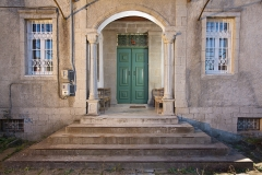 Αρχοντικό στην Επάνω Κόνιτσα2 - ΘΩΜΑΣ ΚΑΡΑΝΙΚΑΣ/ THOMAS KARANIKAS