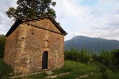 Ο ναός της Κόκκινης Παναγίας στην Κόνιτσα, Λιθανάγλυφο στην οικία Χάμκως στην Επάνω Κόνιτσα Ιερός ναός Αγίου Νικολάου Άνω Κλειδωνιάς, Ιερός Ναός (πρώην Μονή) Αγίων Αναργύρων στον Βοϊδοματη Ιερά Μονή Παναγίας Στομίου στην χαράδρα του Αώου στην Κόνιτσα Ιερά Μονή Παναγίας Μολυβδοσκέπαστης Ιερά Μονή Παναγίας Ζέρμας Ιερά Μονή Αποστόλων στην Άνω Κλειδωνιά Η Κόνιτσα και ο κάμπος της Η Κόνιτσα και ο κάμπος της στους πρόποδες της δασοσκεπούς Τραπεζίτσας Επάνω Κόνιτσα - ΧΑΡΗΤΑΚΗΣ ΠΑΠΑΙΩΑΝΝΟΥ/ HARITAKIS PAPAIOANNOU