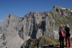 Κορυφές Γκαμήλα (2497μ) και Πλόσκος (2377μ) - ΧΑΡΗΤΑΚΗΣ ΠΑΠΑΙΩΑΝΝΟΥ/ HARITAKIS PAPAIOANNOU