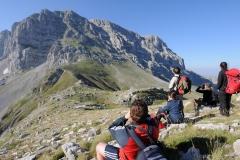 ορειβασία- πεζοπορία - ΧΑΡΗΤΑΚΗΣ ΠΑΠΑΙΩΑΝΝΟΥ/ HARITAKIS PAPAIOANNOU