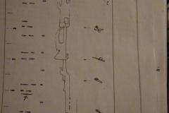 1024 Χάσμα του Έπους (-455μ) 1024 Σπηλαιολόγος σε βάραθρο 1023 Έρευνα πεδίου για τον εντοπισμό σπηλαιοβαράθρων. - ΜΑΝΩΛΗΣ ΔΙΑΜΑΝΤΟΠΟΥΛΟΣ/ MANOLIS DIAMANTOPOULOS
