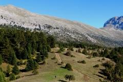Τοπίο στη Δυτική Τύμφη. Οι κορυφές Αστράκα (2436μ) και Λάπατο (2251μ) - ΧΑΡΗΤΑΚΗΣ ΠΑΠΑΙΩΑΝΝΟΥ/ HARITAKIS PAPAIOANNOUΤοπίο στη Δυτική Τύμφη. Οι κορυφές Αστράκα (2436μ) και Λάπατο (2251μ) - ΧΑΡΗΤΑΚΗΣ ΠΑΠΑΙΩΑΝΝΟΥ/ HARITAKIS PAPAIOANNOU