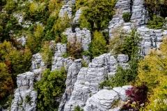 geologikoi_sximatismoi